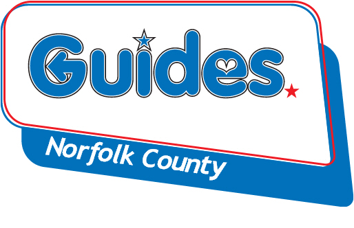 Girlguiding Norfolk Guides